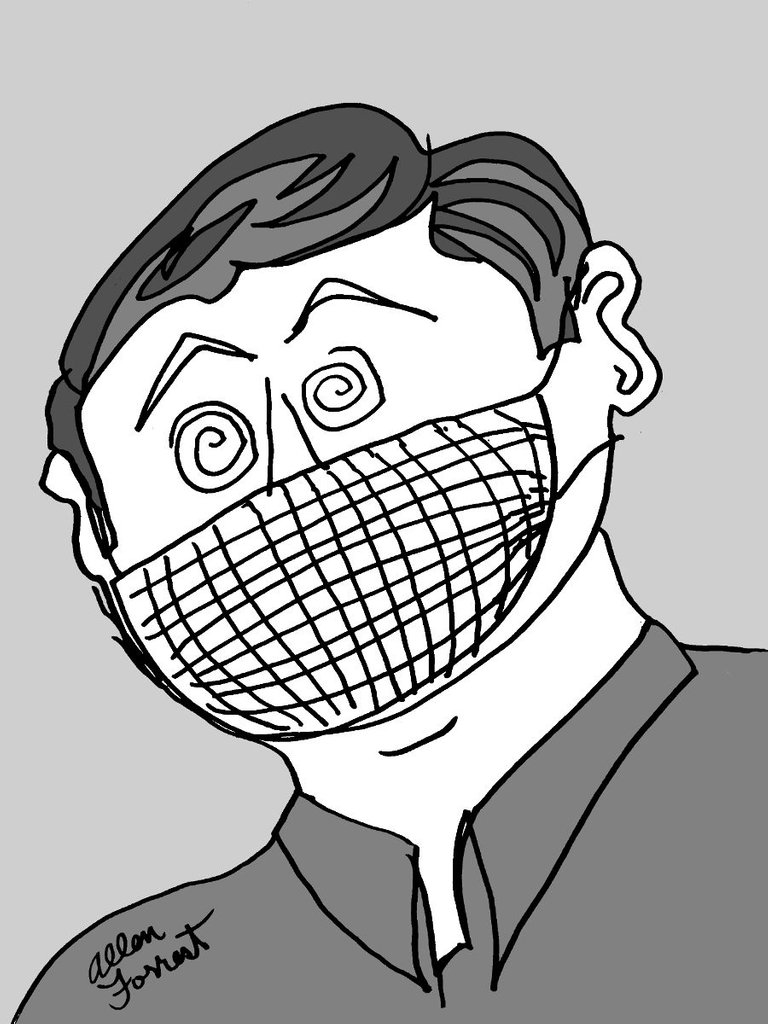 sheople_wake_up_masked_face_of_fear_w.jpg