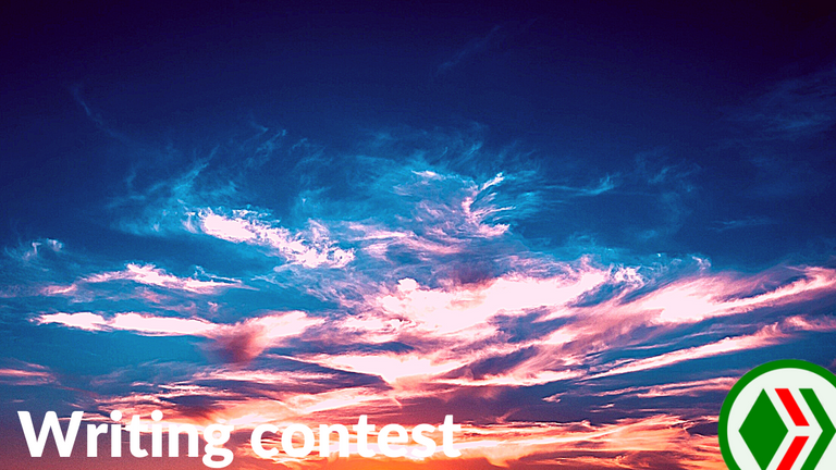 BDCommunity_Weekly_Writing_Contest._8.png