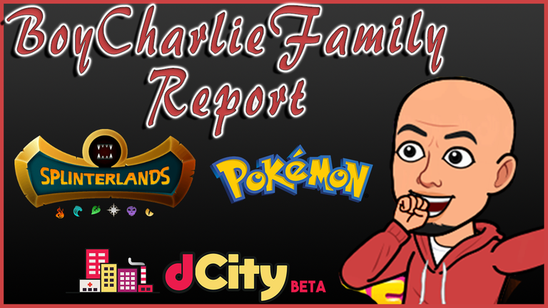 new BoyCharlieFamily Report 1.png