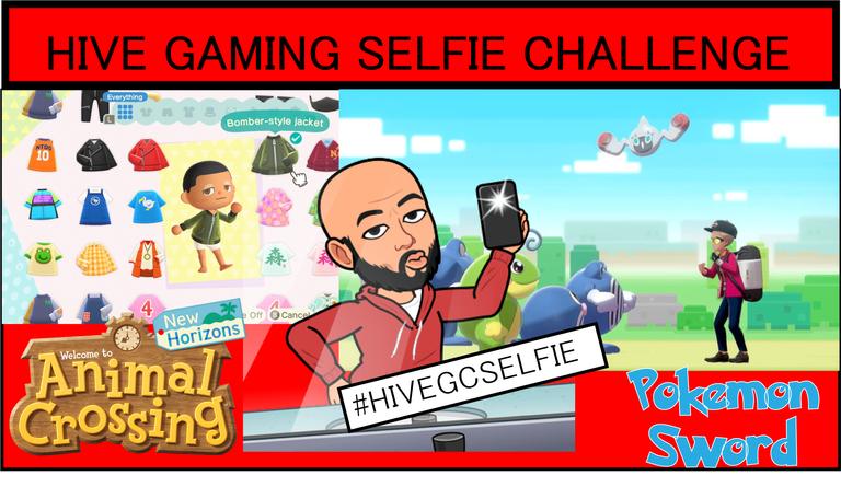 Hive GC Selfie Challenge Logo.png