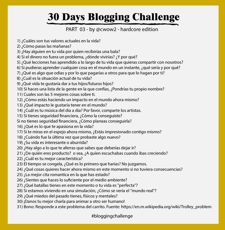 bloggingchallengepart03.0espanol.jpg