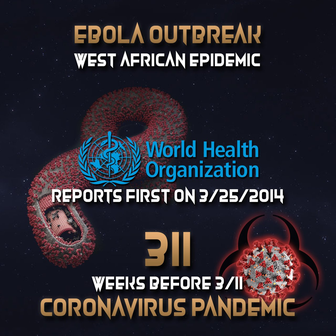 APX Ebola 311 Coronavirus Pandemic.jpg