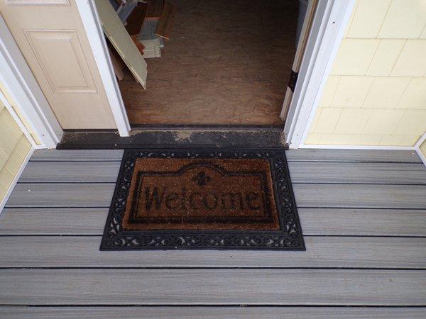 New welcome mat crop July 2020.jpg