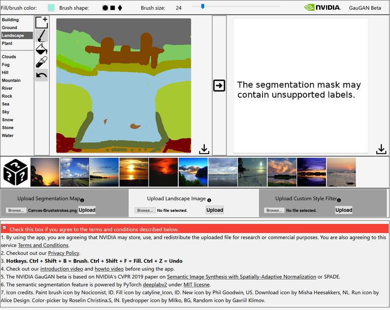 Screenshot_20210112 Screenshot.png