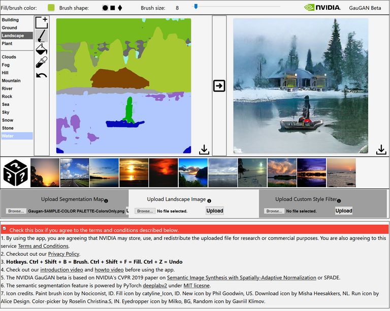 Screenshot_20201229 Screenshot.png