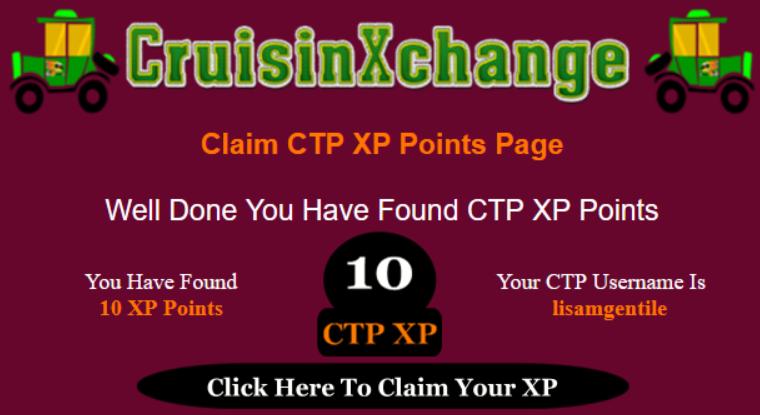 CruisinXchangeFound10CTPXPPurple.png