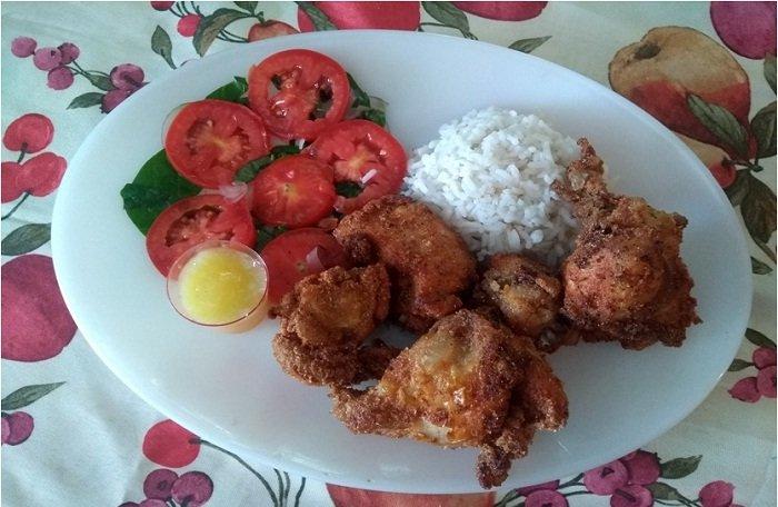 pollo fritocrujiente presentacion .jpg