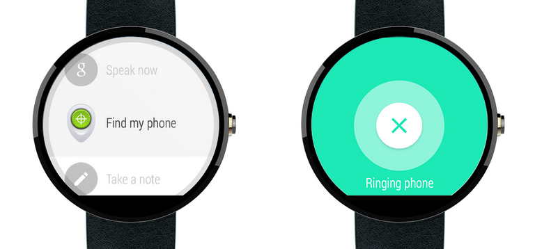 FindyourphonewithAndroidWear900x420.png