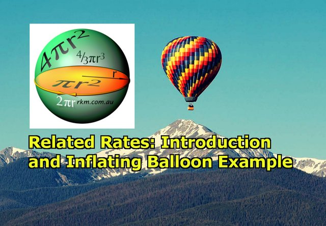 Related Rates  Intro  Balloon Example.jpeg