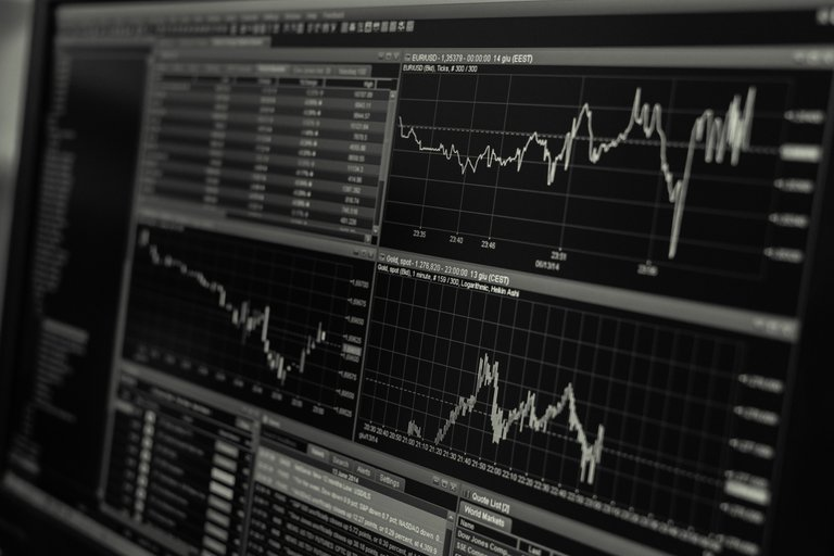 Financial Charts pexelsphoto241544.jpeg