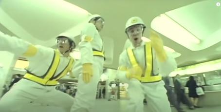 Beastie Boys intergallactic tiny.png