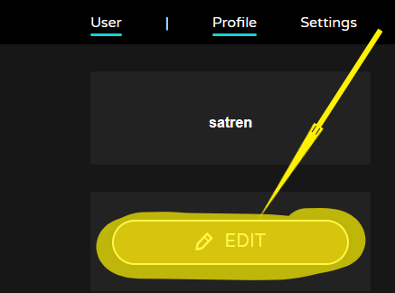 Screenshot_20201210 Profile AltspaceVR.png