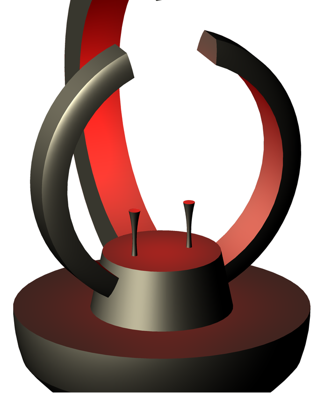 3DMutant Conversion MachineModel.png