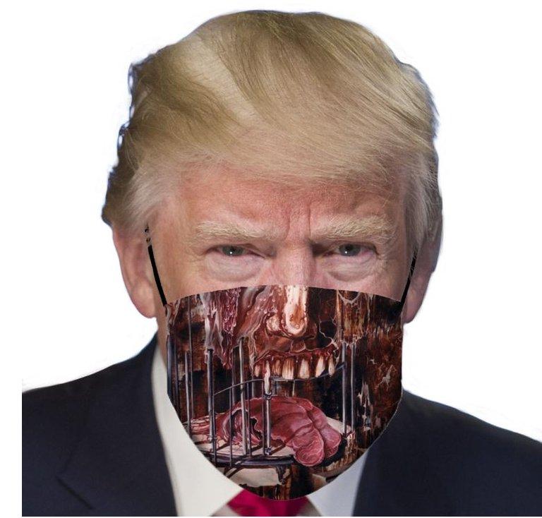 DETERIORATION OF MIND Face Mask.JPG