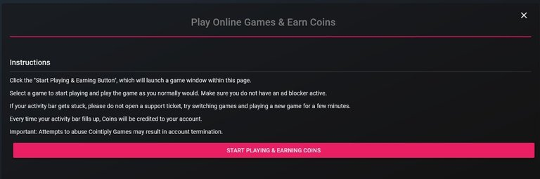 7u play games to earn coins.jpg
