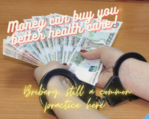 Money can't buy you everything! 1.png