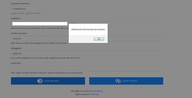 Error message  keychain not found.jpg