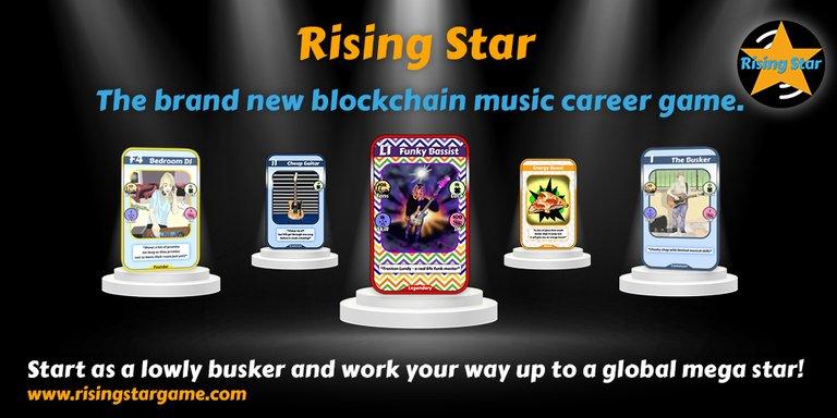 Advert_Rising_Star_FINAL_Twitter_Post.jpg