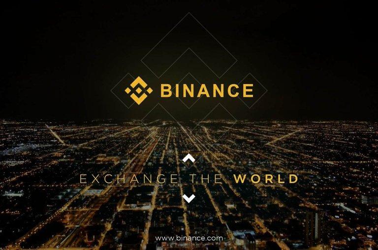 binance exchange the world.jpg