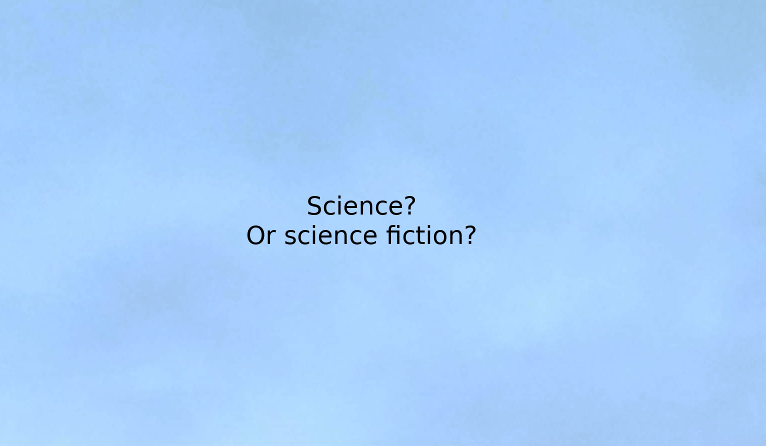scienceorsciencefiction20200218.png