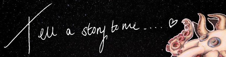 Calluna Tell A Story to me banner.jpg