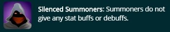 Rule Sets  Silenced Summoners.jpg
