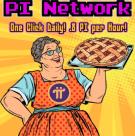 PI Network Mobile Miner Mini.png