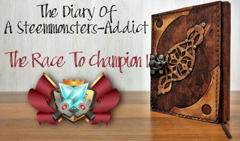diary of a steemmonsters addict.jpg