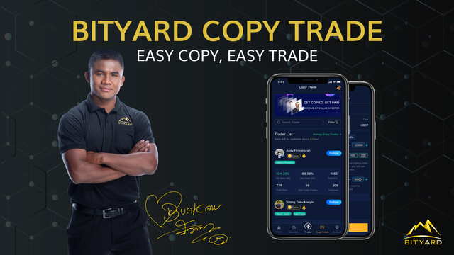 8.copy-trade-wIth-buakaw.png