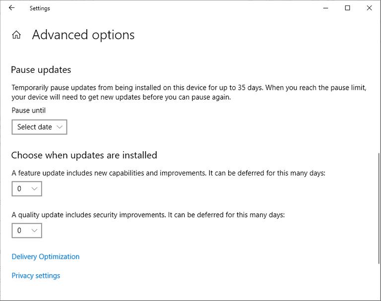 2.windows-update-advance.PNG