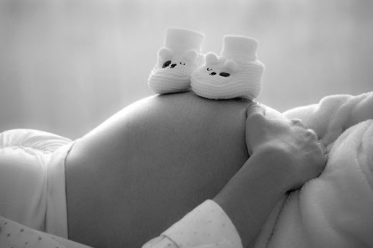 pregnant_6189040_960_720.jpg