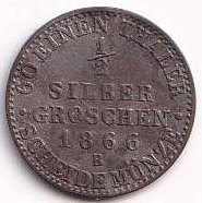 1_2_silber_groschen_1866.jpg