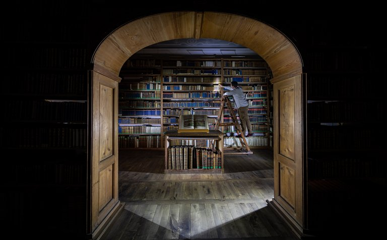 goerlitz_library_73_lr_2.jpg