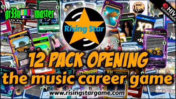 pack_opening_10_de_junio.png