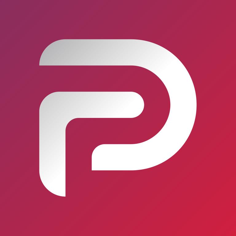 1024px_parler_logo_2020_.png