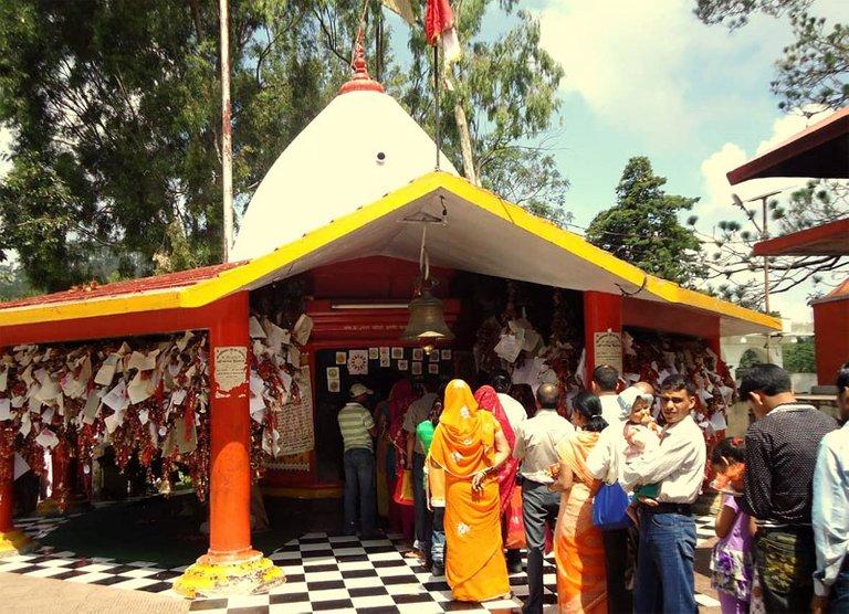 chitai_golu_devta_temple.jpg