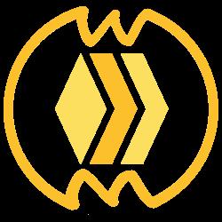 mintrawa_logo_hive_clear.png