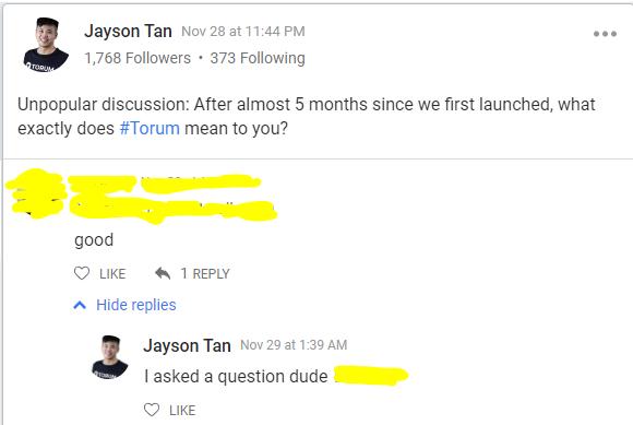 1.suspicious-spam-comment.png