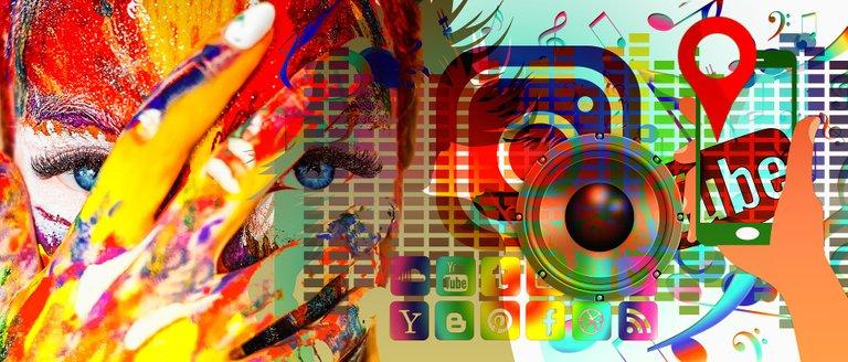 socialmedia3758364_1920.jpg