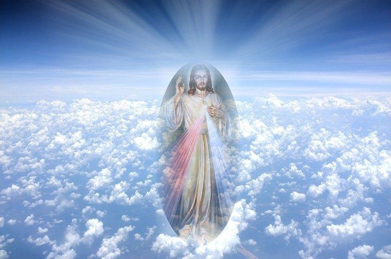 jesus-christ-1948251_1280.jpg