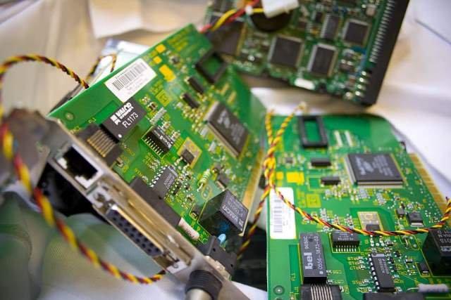 computer-map-network-card.jpg