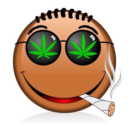 83031516-emoji-roken-wiet.jpg