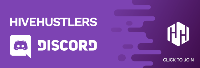 hivehustlers-discord-join.png