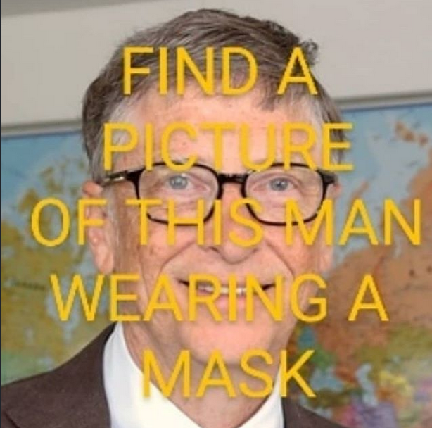 BGates, find a mask.png
