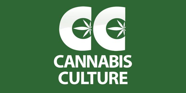 cannabis-culture-magazine.jpg