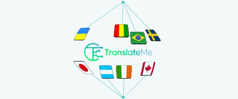 TranslateMe_logo_extended.png