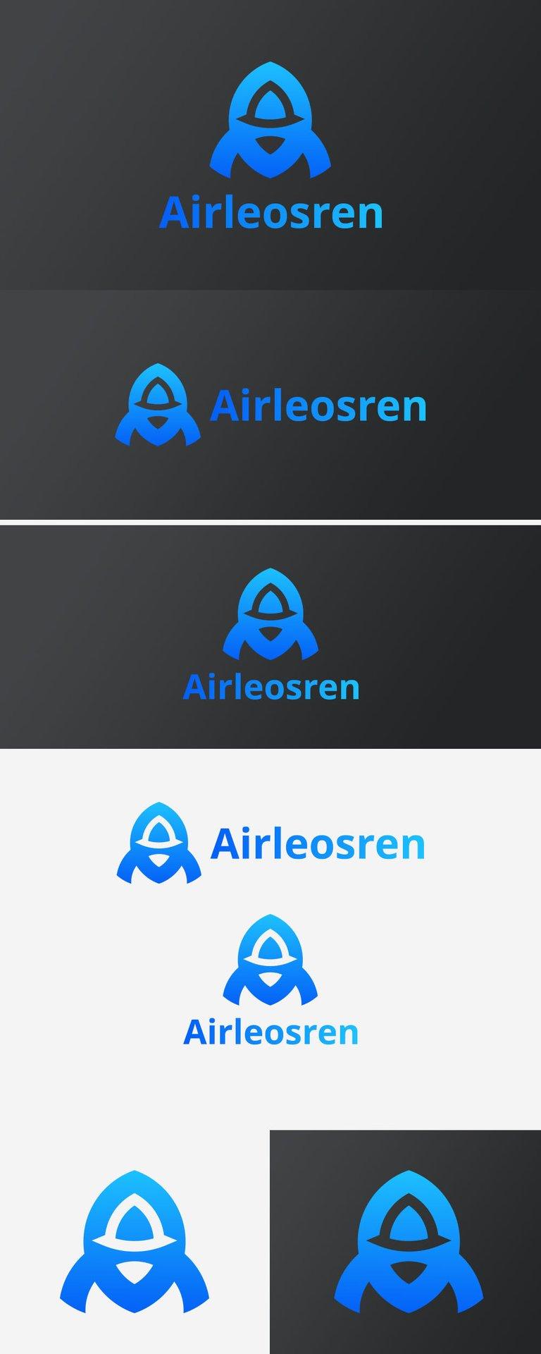Airleosren Presentation.jpg