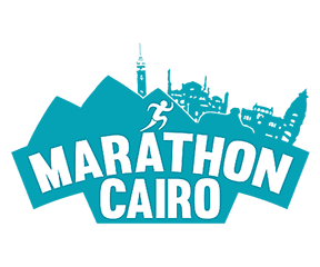 Cairo-Marathon-logo (1).png