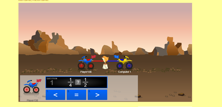 dirtBike_compareFractions.PNG