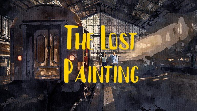 The lost painting 1.jpg